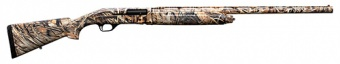 Ружье Stoeger 3000A Camo MAX-5 кал.12/76